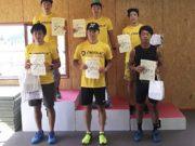 第29回 全国ローラースキー選手権大会 10 km クラシカル