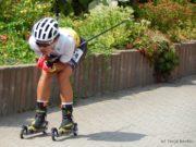 NC 1st Team GP Oberwiesenthal (GER)