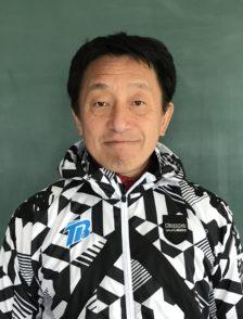 菅野 範弘