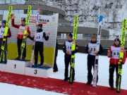 13th Continental Cup Competition